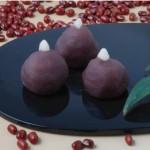 滋賀を代表する郷土菓子。 400年の伝統を受け継ぐ味わいです。